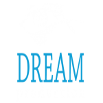 Dream production